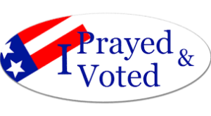 i-prayed-and-i-voted